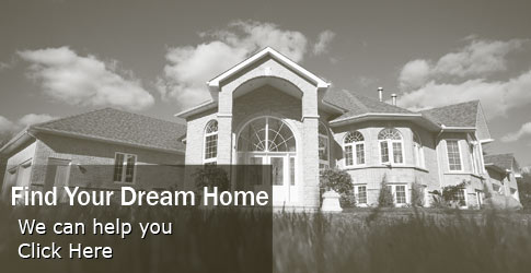 Dream Home Form