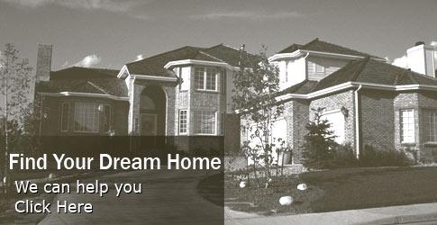 Dream Home Form