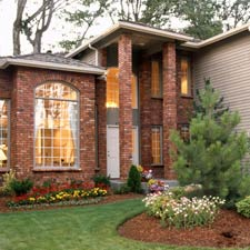 contact us Your Denver Real Estate Specialist