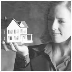 buy home 0 buying Buying a Home in Denver Colorado