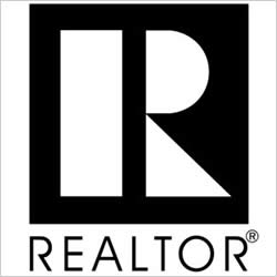 buy home 1 select realtor Step 1   Select a Realtor