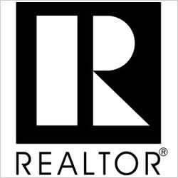 sell home 2 get realtor Step 2: Select a REALTOR®
